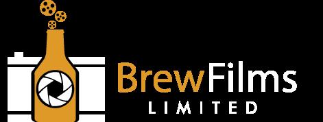 BrewFilmsLtd.