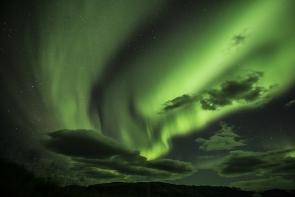 Northern Lights 3